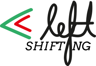 Leftshifting